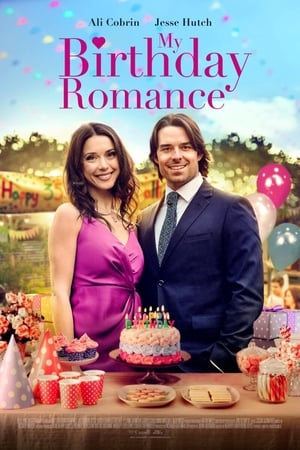 Watch My Birthday Romance Full Movie