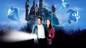 Casper [1995] Full Movie Watch Online Free Download