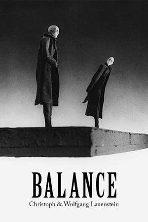 Balance streaming