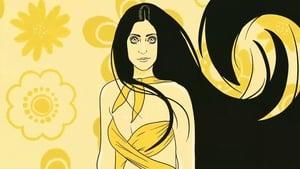 مشاهدة مسلسل It's Always Sonny: Backstage at 'The Cher Show' with Jarrod Spector مترجم أون لاين بجودة عالية