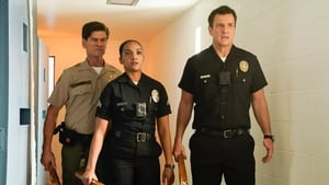 The Rookie: 2×18