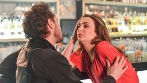 Zakochani po uszy Season 1 :Episode 56  Episode 56