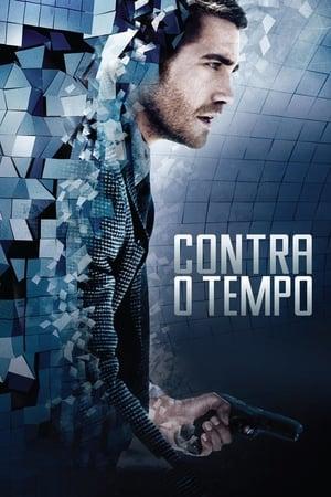 Contra o Tempo Torrent, Download, movie, filme, poster