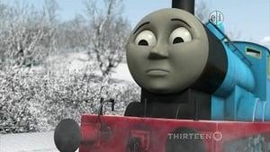 Thomas & Friends Season 15 :Episode 11  Surprise, Surprise