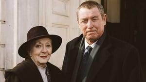 Midsomer Murders - Temporada 9