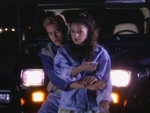 Saved by the Bell: 3×12