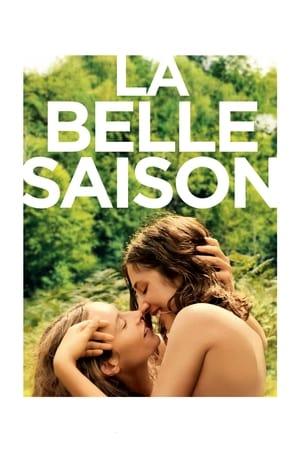 La Belle Saison (2015)