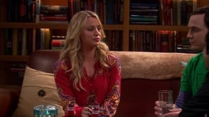 The Big Bang Theory 4×24