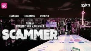 Scammer (2021)