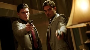 Seriale HD subtitrate in Romana From Dusk till Dawn: The Series Sezonul 1 Episodul 10 The Take