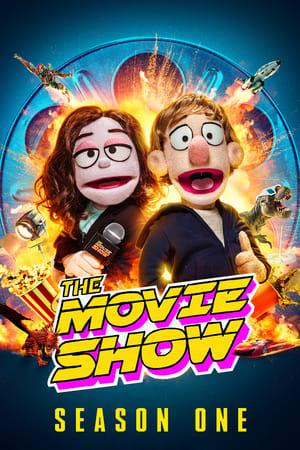 The Movie Show Season 1