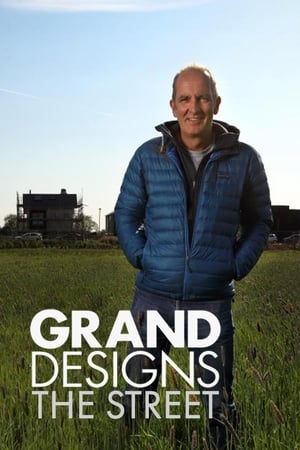Image Grand Designs: The Street