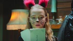 Scaredy Cats 1. Sezon 8. Bölüm (Türkçe Dublaj) izle