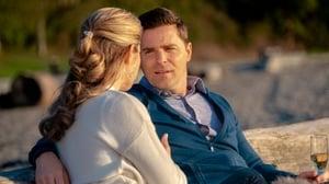 The Perfect Bride: Wedding Bells (2018)