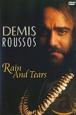 Demis Roussos:Rain And Tears