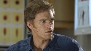 Dexter 2×4