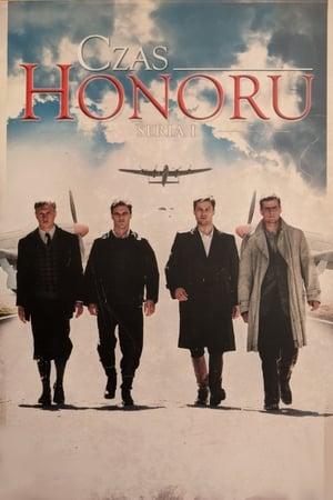Days of Honor / Czas honoru (2008)