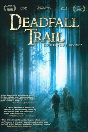 Deadfall Trail-Azwaad Movie Database