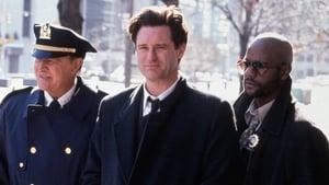 Mistrial (1996)
