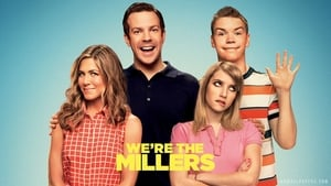 Watch Full Movie :We're the Millers (2013)