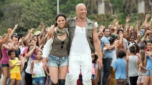 The Fate of the Furious Hindi Dubbed