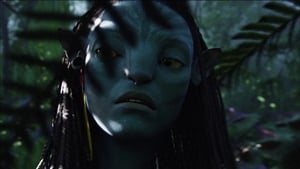 Avatar (2009) Extended Dual Audio 720p BluRay