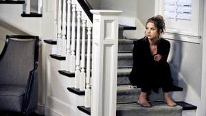 Pretty Little Liars Season 2 Episode 16