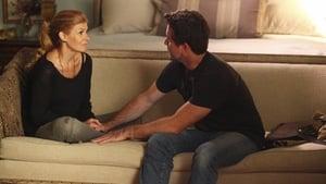 Nashville: 4 Staffel 8 Folge