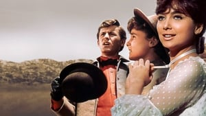 The Adventures of Bullwhip Griffin (1967)
