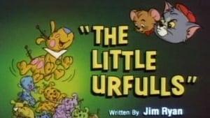 The Little Urfulls