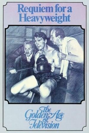 Requiem for a Heavyweight (1956)