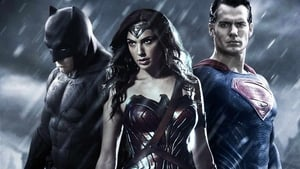 Batman Vs Superman: L'Aube de la justice