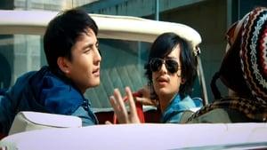 เลิฟซัมเมอร์ รักตะลอนออนเดอะบีช Love Summer (2011)