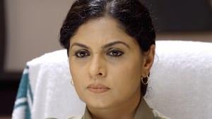 Drishyam (2013)