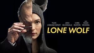 Lone Wolf 2021