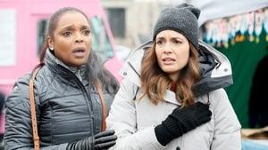 Chicago Med Season 4 Episode 15