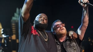 Austin City Limits Season 43 :Episode 10  Run the Jewels
