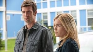 Haven Season 2 Episode 5