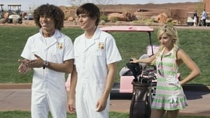 High School Musical 2 (2007) Free Watch Online Movie 1080p