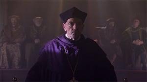 The Tudors Season 2 บัลลังก์รัก บัลลังก์เลือด ปี 2 ตอนที่ 2 [พากย์ไทย + ซับไทย]