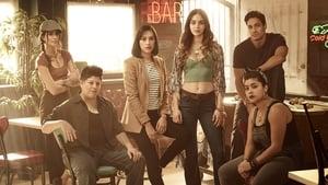 Vida (TV Series 2018– ), seriale Online Subtitrat
