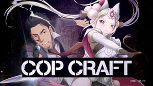 COP CRAFT Subbed