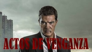Actos de venganza Latino Dual Ingles HD 1080p (2017)