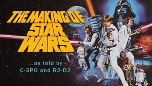 The Making of 'Star Wars' Trailer