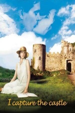 Image I Capture the Castle