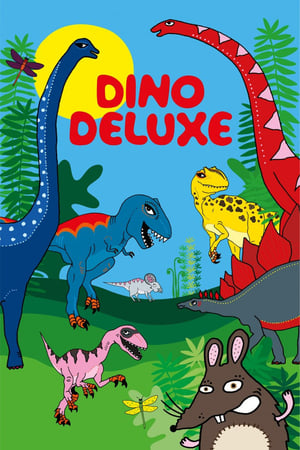 Dino Deluxe