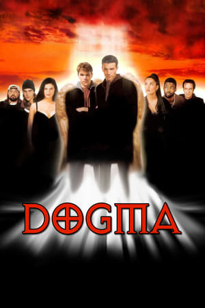 Dogma-Azwaad Movie Database