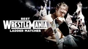 The Best of WWE – Best WrestleMania Ladder Matches 2020