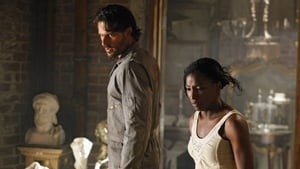 True Blood: 3 Staffel 7 Folge