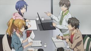 Bokutachi no Remake: Season 1 Episode 2